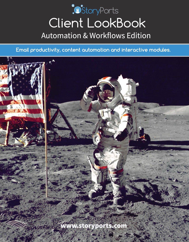 StoryPorts Lookbook Cover.jpg